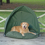 Luxury Pet Beds - Opulentitems.com