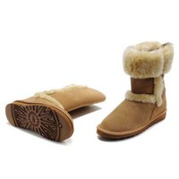 5218 sand sunburst boots Outlet UK