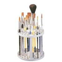 (Price/EA)Heritage CWT221 Brush Holder