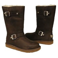 5678 Ugg Women&#x27;s Kensington Boots Toast Outlet UK