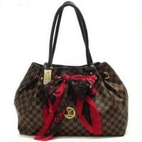 Louis Vuitton purse/bag