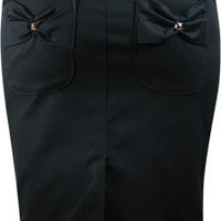 8 Ballwebstore.com--Rockabilly Clothes, Rockabilly Dresses and Shirts, Psychobilly