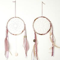 Free People Small Dream Catchers