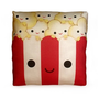 Mini Pillow Yummy Popcorn by mymimi on Etsy