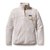 Patagonia Women's Re-Tool Snap-T®