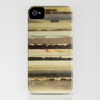 Oldies Are Goodies iPhone Case by Galaxy Eyes | Society6