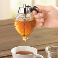 Shop Honey &amp; Syrup Dispenser at CHEFS.