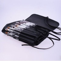 NEEWER?- 34 PCS PROFESSIONAL MAKEUP BRUSH KIT SET W/ CASE: Beauty