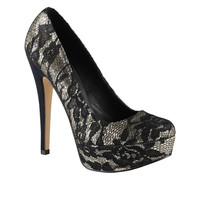 PRUE - women's high heels shoes for sale at ALDO Shoes.