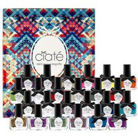 Amazon.com: Ciate Mini Mani Month: Health & Personal Care