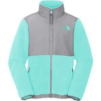 Amazon.com: The North Face Denali Jacket -Kids: Sports & Outdoors
