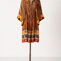 Sumana Dress - Anthropologie.com
