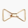 Bow Hair Clip