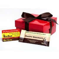 You Bar Gift Box