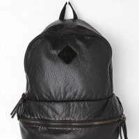Deena &amp; Ozzy Classic Tonal Backpack