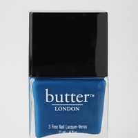 Urban Outfitters - butter LONDON Nail Polish