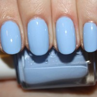 Essie Summer Collection 2012' Bikini so Teeny' 800