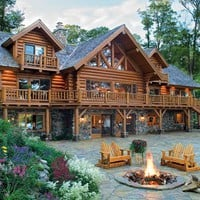 Google Image Result for http://top-hottub.net/wp-content/uploads/2011/04/log-cabin.jpg