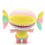 SWEETY - TOXIC CANDIES - Artoyz