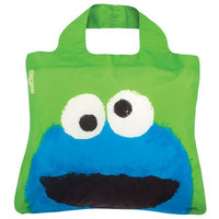Envirosax Cookie Monster Bag
