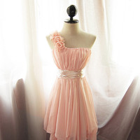 Alice in Wonderland Marie Antoinette Chantilly Prom Dress Flower Petal Romance Dreamy Flowy Ethereal Gown
