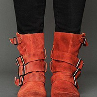 Free People Clothing Boutique > Sunbelt Ankle Boot