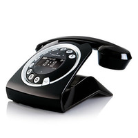 Sagemcom Sixty Cordless Telephone at Firebox.com