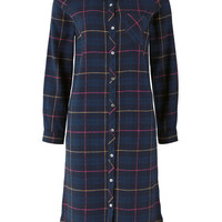 Dresses - Maggie Shirt Dress