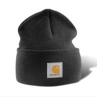 Carhartt A18 Watch Hat K...