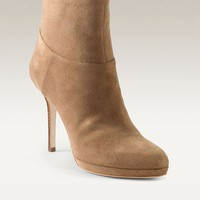 Jimmy Choo Acton Bootie -