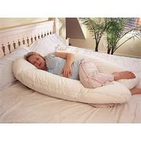 Comfort-U Maternity Pillow