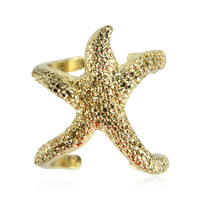 Starfish Ring on Luulla