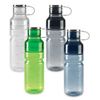 OXO Good Grips 24-Ounce Water Bottles