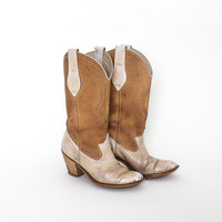 SHOES & BOOTS - Bliss Salon and Boutique