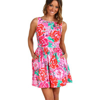 Lilly Pulitzer Aleesa Dress