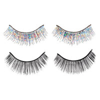 False Eyelashes - from H&M