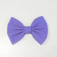 Lavender from OHMYBOWS