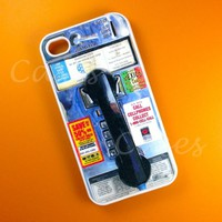 Iphone 4s Case - Payphone Iphone Ca.. on Luulla