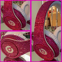 Swarovski Dre Beats