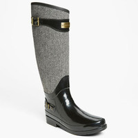 Hunter 'Regent Apsley' Rain Boot (Women) | Nordstrom