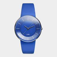 Luna Watch | MoMA Store