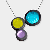 Louisa Necklace | MoMA Store