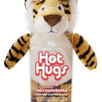 Aroma Home Hot Hugs, Tiger