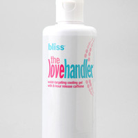 bliss The Love Handler Gel