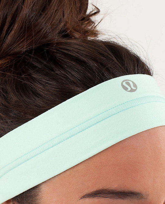 fly away tamer headband | women's from lululemon