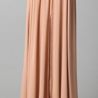 Rachel Zoe Vanessa Maxi Skirt