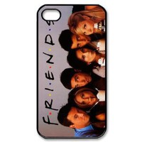 Amazon.com: Best Iphone Case, Friends TV Show Iphone 4/4s Cover,TV Actor Best Iphone 4/4s Case 2g219: Electronics