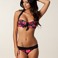 Black Night Bikini Set, Phax Swimwear