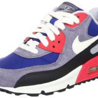 Amazon.com: NIKE AIR MAX 90 WOMENS 325213-406: Shoes