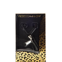 Zipped Up Ear Buds | Rebecca Minkoff Online Store